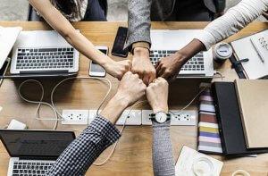 HR und Datenschutz