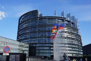 eprivacy verordnung EU