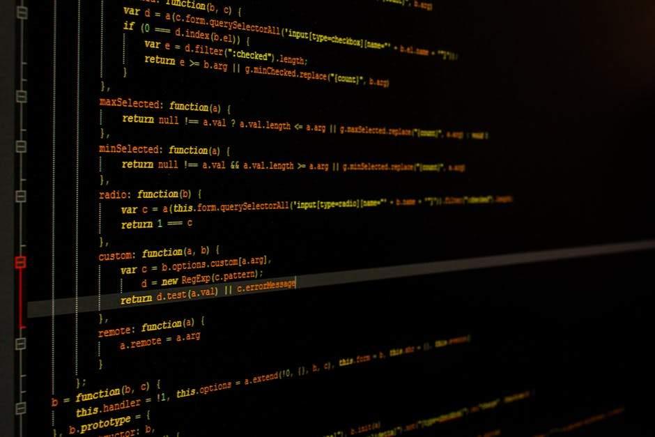 IT-Sicherheit: E-Mail-Verschlüsselung