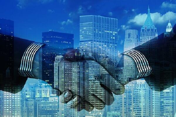 Mitgliedschaft Allianz fuer Cybersicherheit