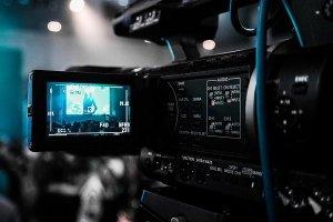 Relevanz Datenschutz Videoreihe