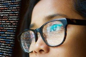 Umgang mit personenbezogenen Daten