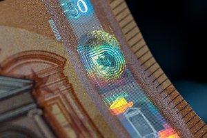 DSGVO Datenschutzverstoß Sanktionen