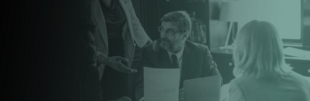 E-Learning Kurs Datenschutz für Führungskräfte