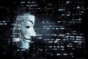 Cyberangriffe IT-Sicherheit Unternehmen