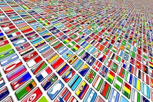 Neue Sprachen bei lawpilots