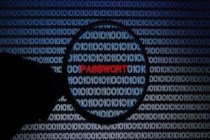 Phishing IT Sicherheit