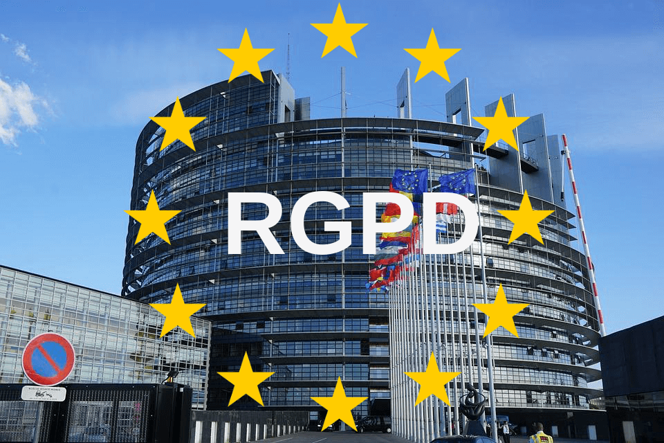 EU_RGPD