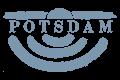 Stadt Potsdam - Referenz