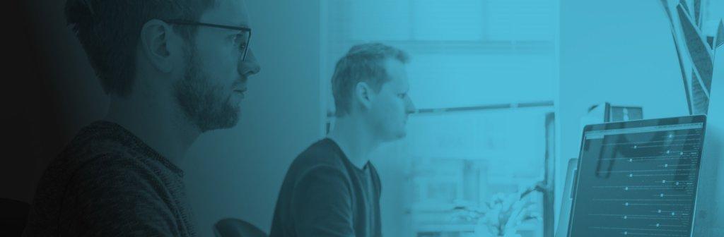E-Learning Seguridad Informática para empleados