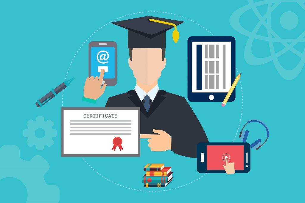 RGPD cursos online