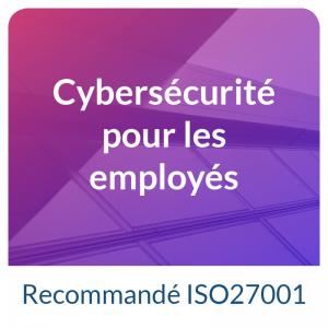 CS2_Cybersécurité pour les employés