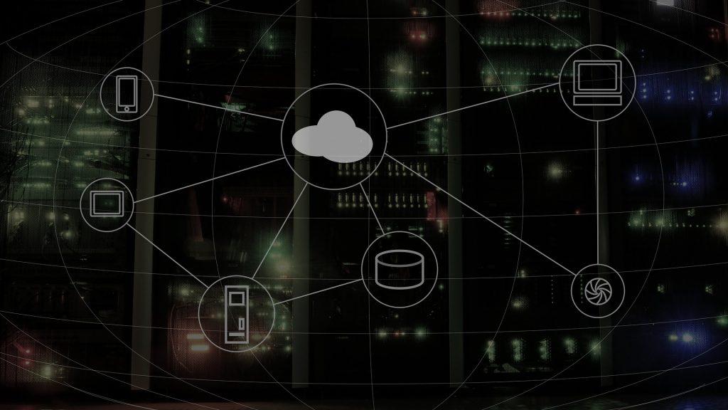 it security cloud gdpr