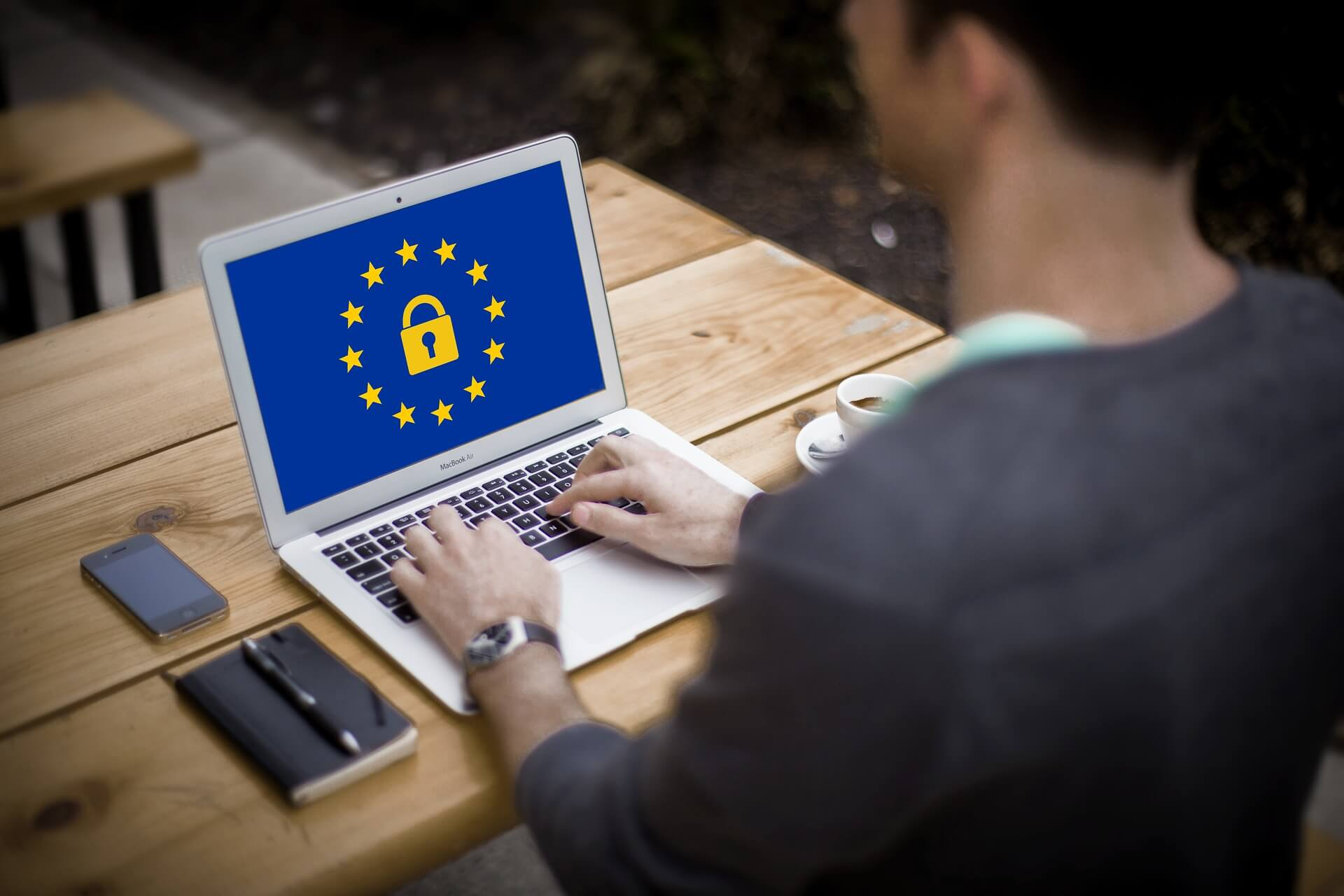 proteccion de datos para empleados