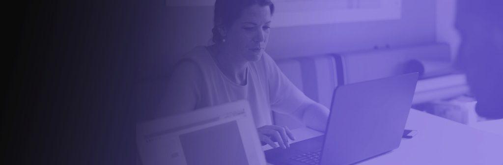 E-Learning Kurs Datenschutz für Mitarbeiter