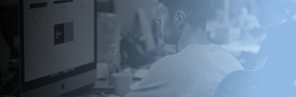E-Learning Kurs Informationssicherheit für Mitarbeiter