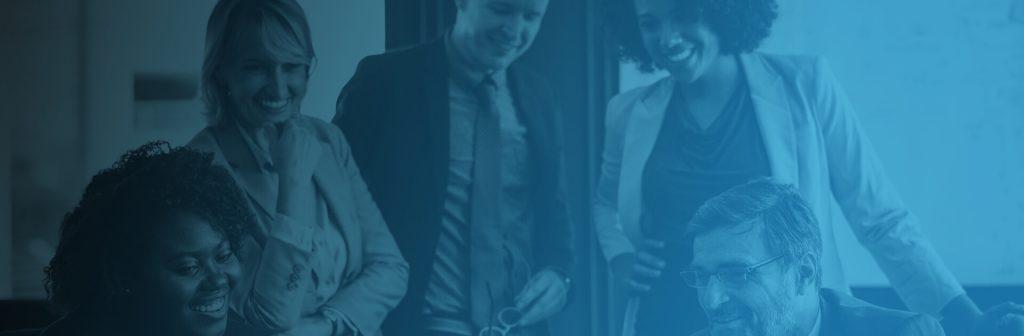 E-Learning Kurs Datenschutz im Personalwesen