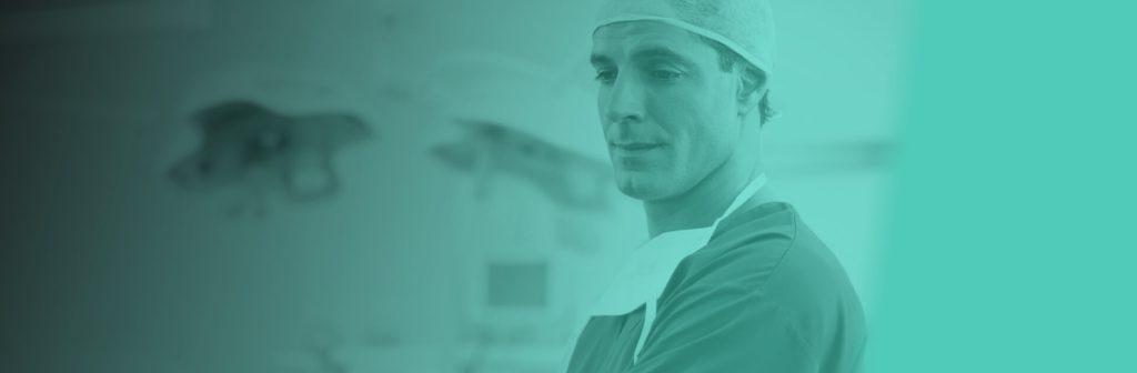 E-Learning Kurs Datenschutz im Gesundheitswesen