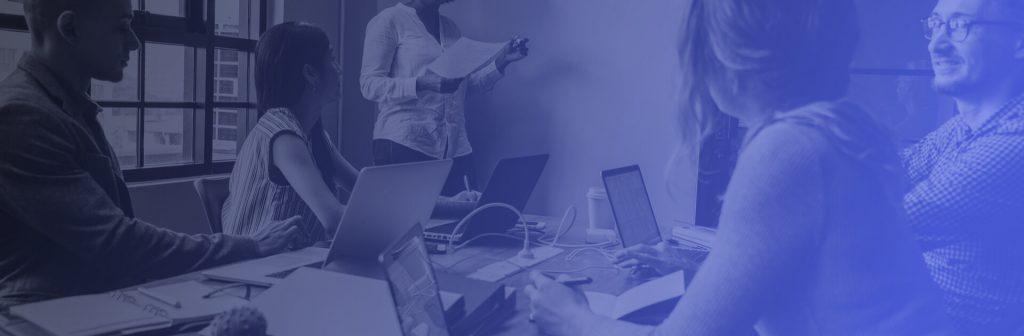 E-Learning Kurs Datenschutz für Journalisten