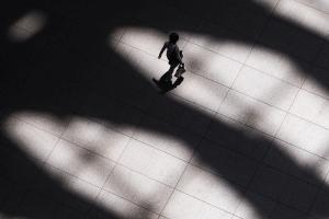 Löschkonzept am Beispiel der Schatten-IT erklärt - Videoreihe lawpilots