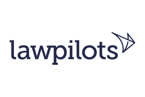 Das ist lawpilots - eine Übersicht unserer Onlinekurse