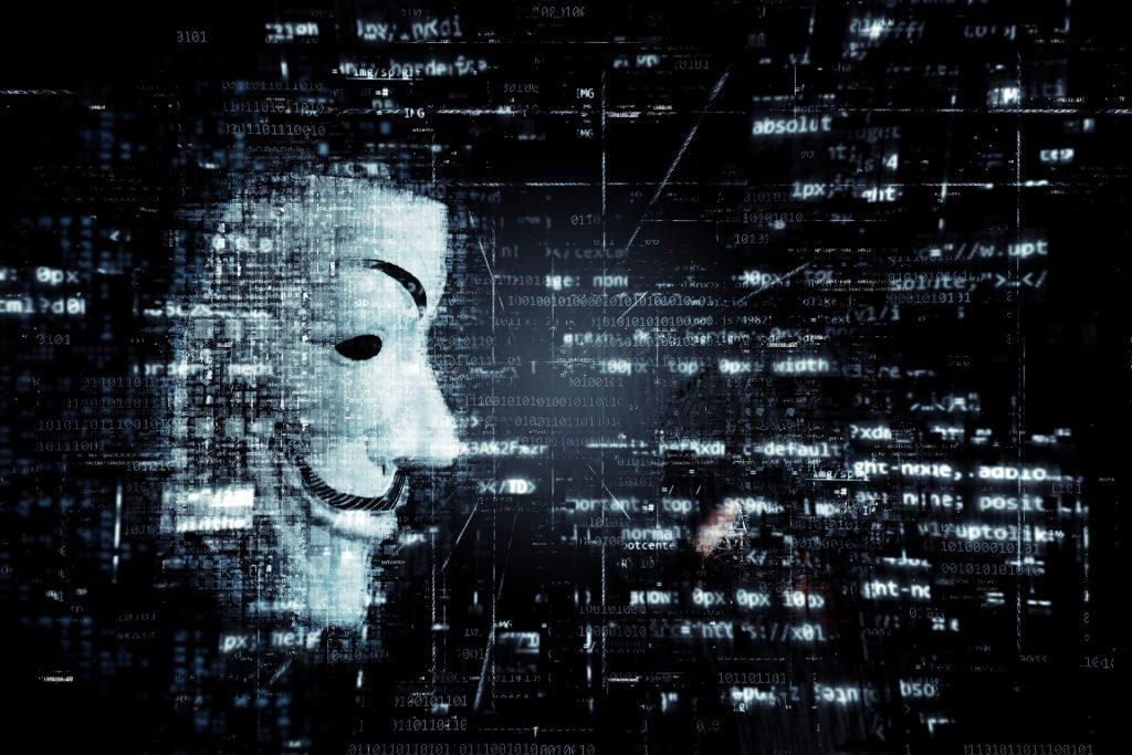 hacker ciberseguridad it