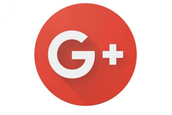 google, privacy, It