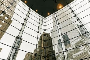 compliance als firmenstrategie