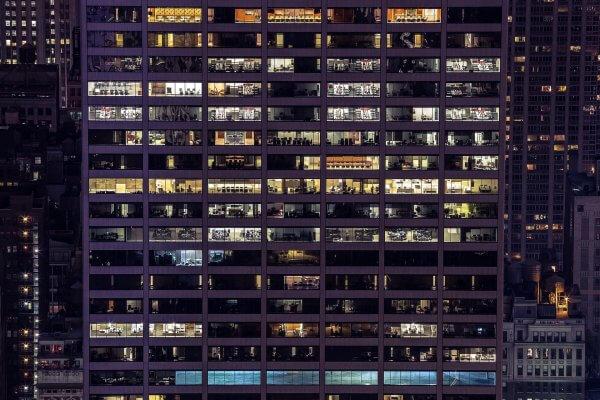 E-Learning: 6 Tipps für den Mittelstand und Großunternehmen