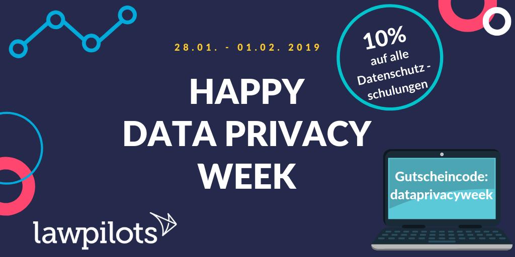 Datenschutz_Woche_Rabatt