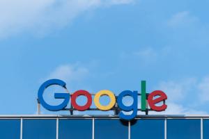 geldbuße google, einwilligungen verstoß