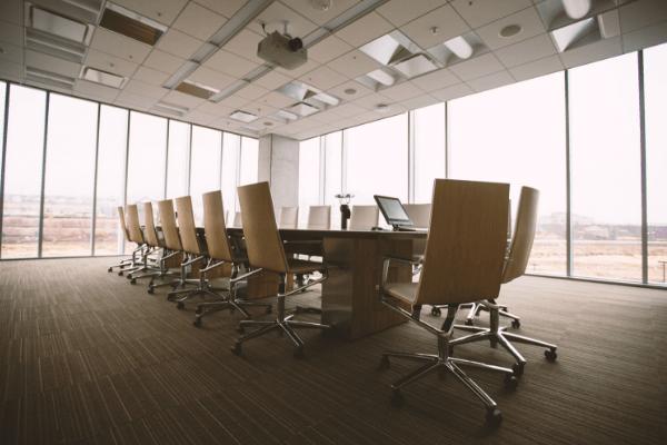 Datenschutz für Führungskräfte