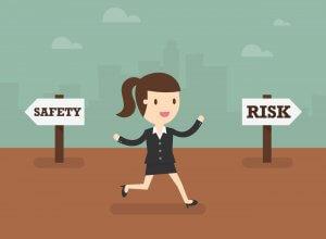 DSGVO Bußgelder - Was Unternehmen jetzt wissen müssen!