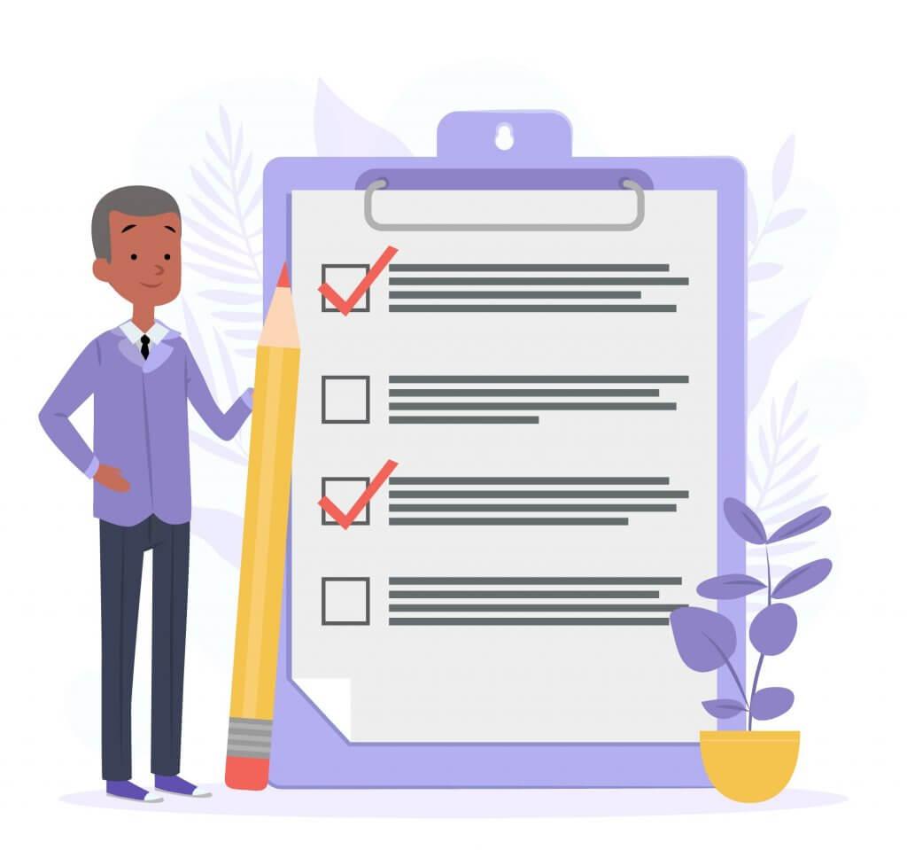 Umfrage_Datenschutz_Ansprechpartner