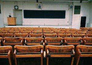 Datenschutz universitaet und social media