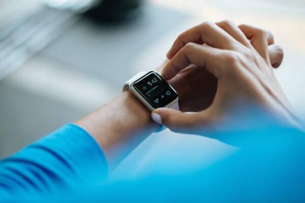 Gesundheitsdaten und Datenschutz im Krankenhaus