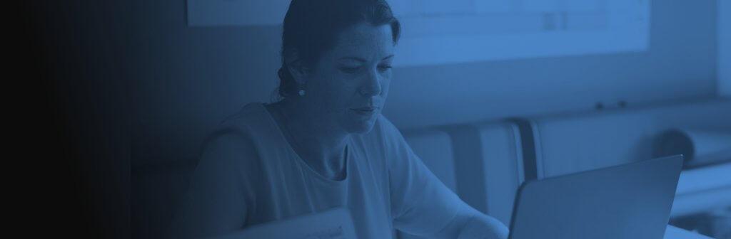 E-Learning-Kurs Datenschutz für gewerbliche Mitarbeiter