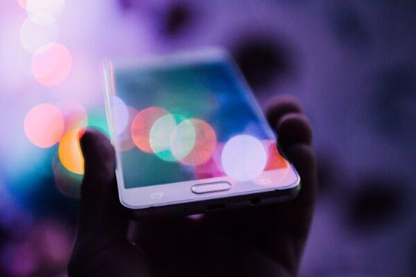 Digitale Bildung Klimaschutz Online
