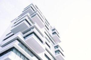 Compliance in der Immobilienbranche Geldwäscheprävention