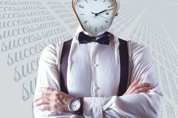 EUGH-Arbeitszeiterfassung