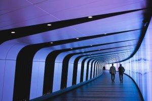 Energie und Digitalisierung