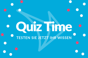 quiz-geldwäsche-prävention