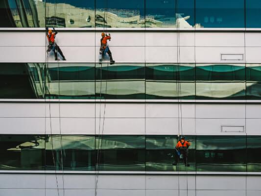 Unterweisung im Arbeitsschutz
