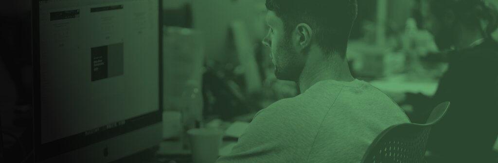 E-Learning Kurs Arbeitsschutz für Mitarbeiter im Gewerbe