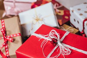 compliance weihnachten datenschutz
