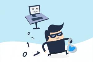 Twitter_Hack_Phishing