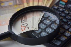 Datenschutzverstoß -teuer?