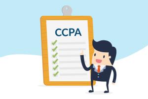 CCPA E-Learning