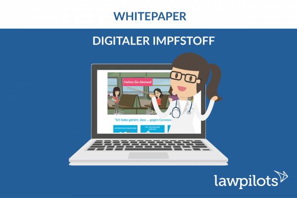 whitepaper-datenschutz-compliance