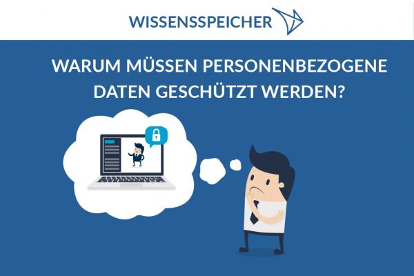 Datenschutztag 2021